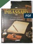 As Melhores Respostas de Imbassahy.pdf