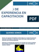 DIPLOMADO MODELO.pdf