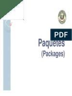 19 paquetes.pdf