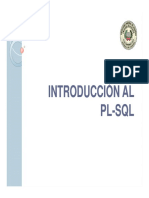 12 introduccion a plsql.pdf