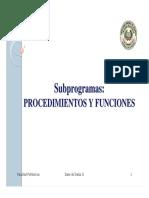 14 procedimientos y funciones.pdf