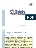 21 sql dinamico.pdf