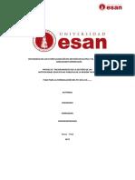 Plan de Formulación del PCI ESAN.docx