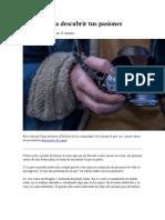 pasiones-articulos+preguntas.docx