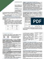 Capítulo 4 Biotransformación Farmacológica