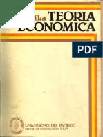 teoría económica - kafka.pdf