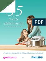 35-de-retete-delicioase-ca-la-mama-acasa.pdf