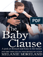 1,5 - The baby clause