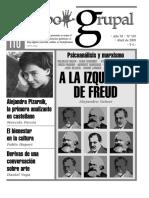 a la izquierda de freud.pdf