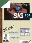 Introduccion-GSIG