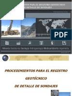 Presentación Geotecnica de Detalle Nov08