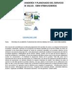 Personal de Lavandería y Planchado Del Servicio Andaluz de Salud. Isbn 9788414200926