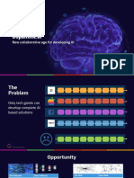 Dopamine.ai Executive Summary