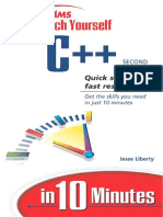 Sams-Teach-Yourself-C-in-10-Minutes-.pdf