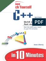 Sams-Teach-Yourself-C-in-10-Minutes-.pdf