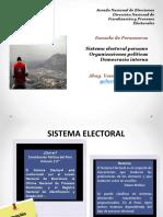 Sistema Electoral Peruano.pdf