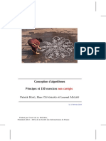 conception_d_algorithmes.pdf