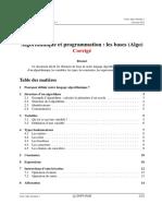 algo1-apad-2012-s1-cours__Algo-corrige.pdf