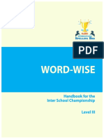 World wise -Level III.pdf