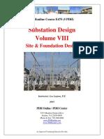 transformer foundation.pdf