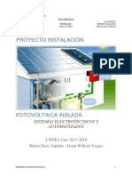 Fotovoltaica Word