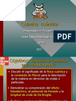 Tippens_fisica_7e_diapositivas_38b.ppt
