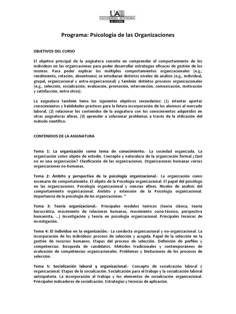 Excepcional Reanudar El Formato De Muestra Para El Trabajo ...