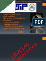 127261618-DISENO-DE-ASFALTO-EN-FRIO.pptx