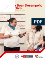 marco_buen_desempeno_directivo.pdf