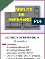 1-3-2bmodelosdereferencia-120204185253-phpapp01.pptx