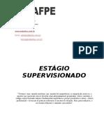APOST. EST+üGIO SUPERVISIONADO.doc