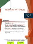 SEGURIDAD EN TUNELES.pptx