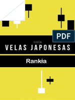 pdf-velas-japonesas-interpretacion-patrones-co.pdf