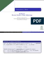 GeneradoresBases.pdf