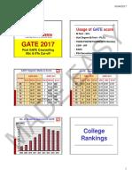 IISC and IIT's Cut off GATE 2016.pdf