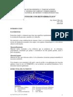 3. Pavimento_Concreto_ Ing_Mora