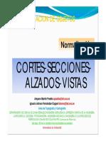 Tema - CORTES-SECCIONES-ALZADOS-VISTAS.pdf