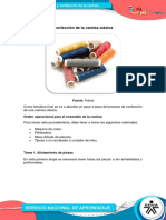 MATERIAL DEL CURSO SEMANA 4.pdf