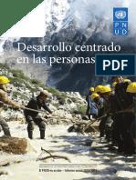 Desarrollo Centrado en las Personas, PNUD 2011.pdf