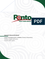 Aula Demonstrativa Portugues (1)