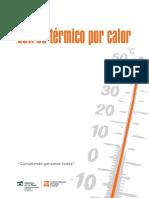 Estrés térmico por calor.pdf