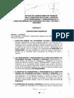 R-44-2010 Pacto Patrimonio Cultural y Natural y Sim Lite