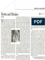 Mystics and Mistakes.pdf