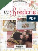 L. Tanfani - La Broderie (Editions de Vecchi, 1997).pdf