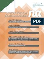 REVISTA MEXICANA DE CULTURA POLÍTICA 7.pdf