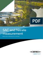 Flyer Nitrato y SAC