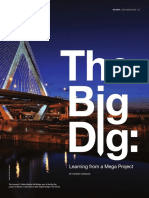 The Big Dig - Learning from a Mega Project.pdf