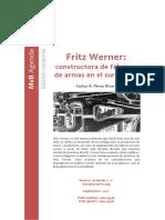 2017 011 Mvbagenda Capr Fritz-Werner