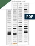 [Madarasz-Zanerian_College]_The_Madarasz_Book_-_Th(BookFi).pdf