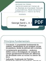 2015_gravimétria1